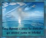 400_1213072420_mar-azul